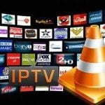 El sistema IPTV tiene más adeptos en Madrid y Canarias