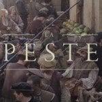 """La serie """"La Peste"""" se estrena en Movistar+"""