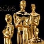Movistar Oscars emite a través del satélite Astra 1L