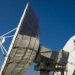 El lanzamiento del satélite SES 14 se puede seguir por Astra 1M