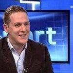 Schau TV, ahora en alta definición por Astra 1KR