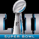 La Super Bowl pierde audiencia en la televisión