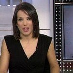 Telecinco vuelve a liderar las audiencias en España