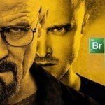 La aclamada serie 'Breaking Bad' tendrá película