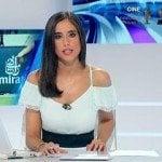 Real Madrid TV apuesta por el cine para levantar la audiencia