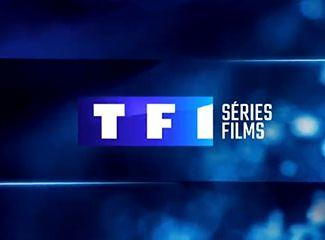 TF1 Series Film