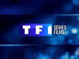 TF1 Series Film