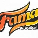 "El canal #0 de Movistar+ estrena ""Fama a bailar"""