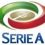 Mediapro se queda sin los derechos de la Serie A del fútbol italiano