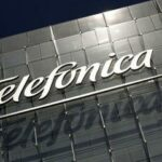 Multa a Telefónica de 6 millones de euros por discriminación