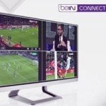 beIN Connect solo ofrece Gol e invita a contratar Movistar