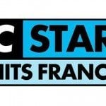CStar Hits France, nuevo canal musical en Astra