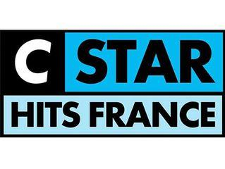CStar Hits