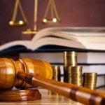 Sentencia pionera: un juez ordena bloquear dos webs piratas en España