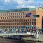 ARD eliminará sus canales SD en Astra en 2021