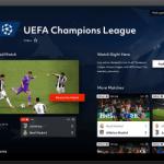 Turner lanza su plataforma deportiva en streaming para competir con ESPN