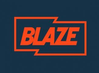 BLAZE KB 6869 TREIBER WINDOWS 7