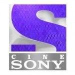 Sony Channel y Planet Türk, novedades en el satélite Astra 5B
