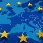 Bruselas autoriza a España a compensar el cambio de frecuencia de TDT
