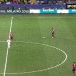 Portugal: Sport TV cae ante la llegada de Eleven Sports