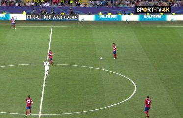 Sport TV 4K