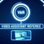 Mediapro denuncia a la Federación por apropiarse material del VAR