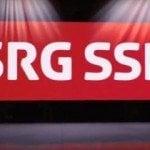Suiza cierra la TDT y aconseja el satélite para ver la tele