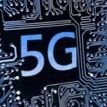 Orange iniciará el despliegue de red 5G en 2019