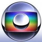 Globo llega a la plataforma Meo, también en alta definición