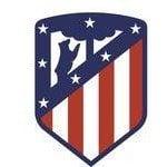 Monaco – Atlético Madrid, la Champions por televisión