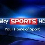 Reino Unido: multa de 51.500 euros por piratear Sky Sports