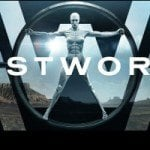 """Regresa """"Westworld"""" con el estreno de su segunda temporada en HBO España"""