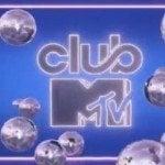 Club MTV llega a España para reemplazar a MTV Dance