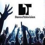 DanceTrippin TV pasa a llamarse DanceTelevision