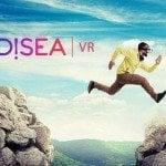 Odisea se lanza a la Vídeo Realidad con contenido exclusivo