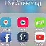 El Real Madrid, el más visto en los streaming ilegales de las redes sociales
