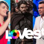 LOVEStv inicia oficialmente sus emisiones en la TDT