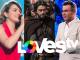 LovesTV