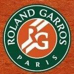 Roland Garros: France Télévisions probará el 8K en 5G