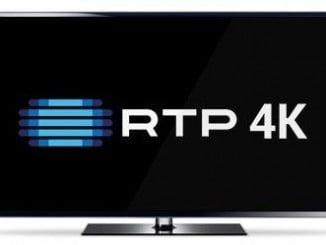 RTP 4K