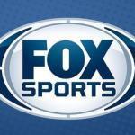 Fox Sports Italia cesa sus transmisiones el 30 de junio