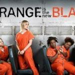 Orange Is the New Black estrena la 6ª temporada en Movistar+