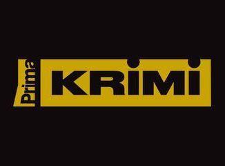 Prima Krimi