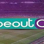 Investigan a BeoutQ por piratear Bein Sports