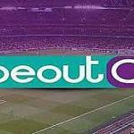 Al Jazeera confirma que beoutQ tiene la sede en Arabia Saudita