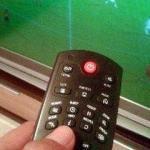 Fútbol por televisión: canales y horarios