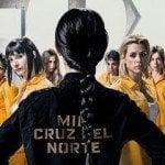 """""""Vis a Vis"""" cierra la tercera temporada en FOX con un episodio de vértigo"""