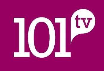 101 TV