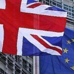 Usar receptores de satélite de la UE será delito con el Brexit