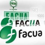 La nueva subida en Movistar Fusión, denunciada por Facua